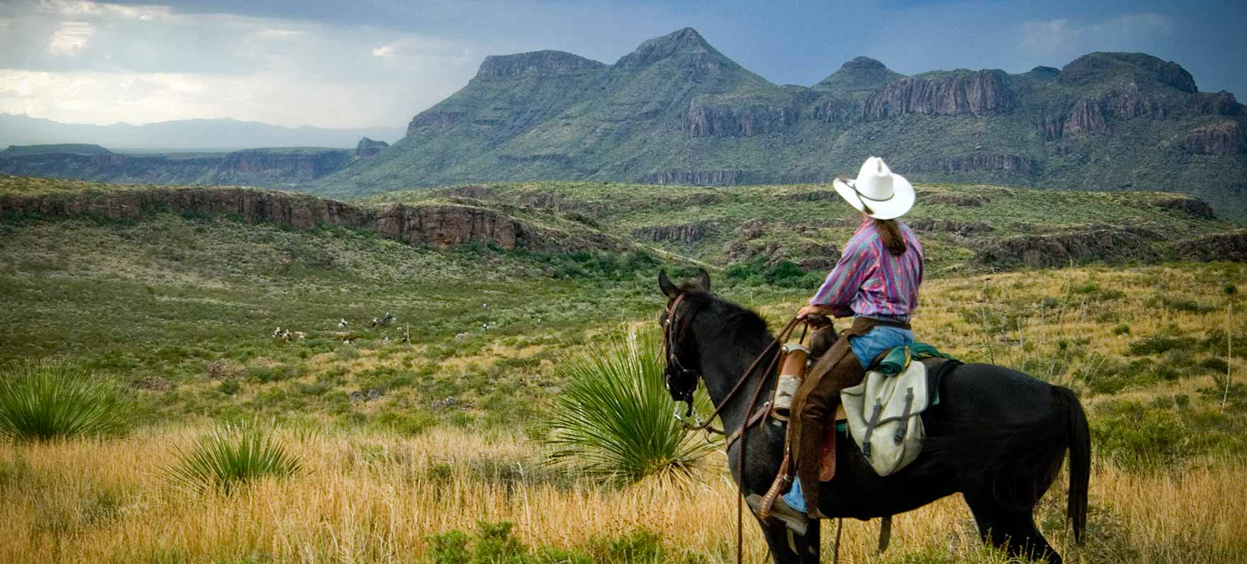 http://www.ranchland.com/ranches-for-sale/texas-ranches-for-sale
