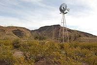papalote rancho 1 small