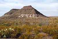 papalote rancho 2 small