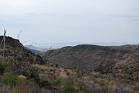 fresno vista canyon small