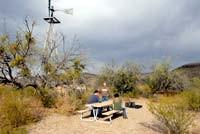 papalote rancho 4 small