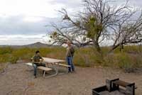 papalote rancho 3 small