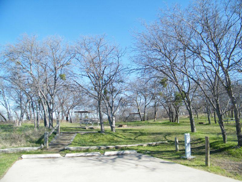 Cedar park texas 1 - 1 4