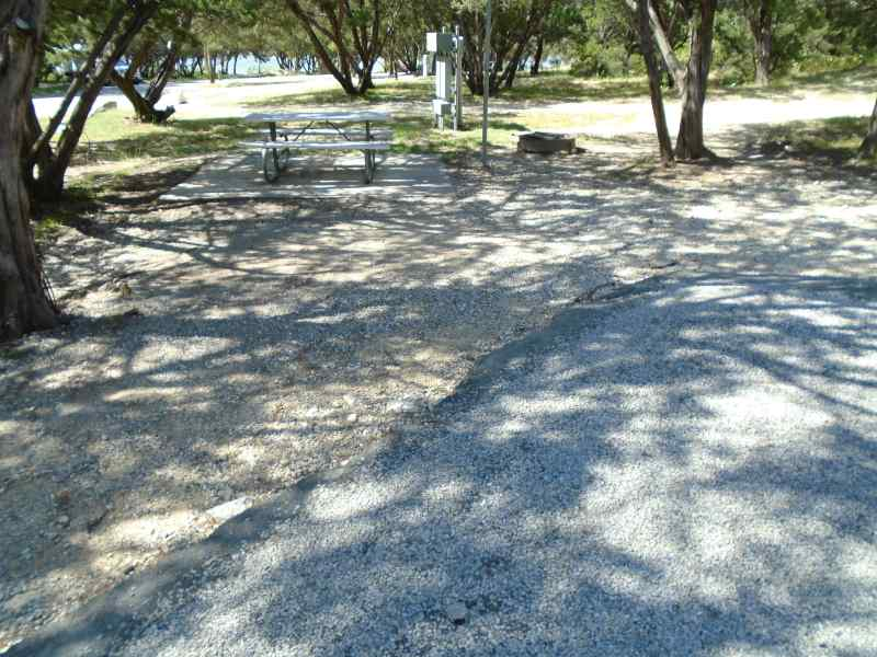 texas camping full hook up Our new resort is built with the newest amenities you'll need to enjoy an rv camping  full hook up, 30/50 amp at all  make galveston island rv resort your.
