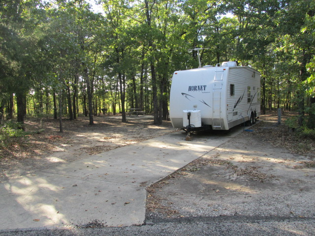 cooper lake state park campsites with electricity  doctors