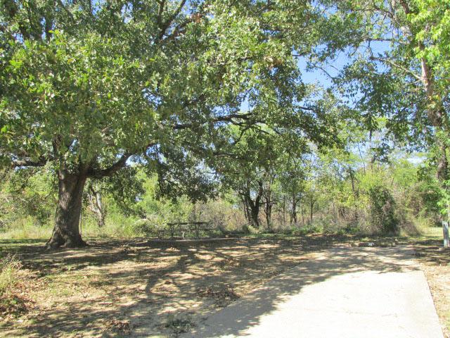 Deer Haven Camping Area