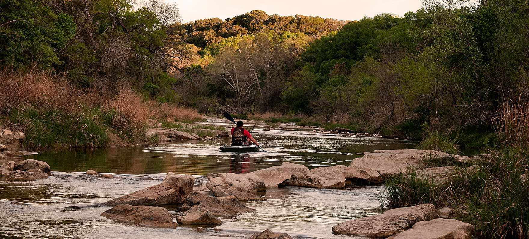 Dinosaur Valley State Park — Texas Parks & Wildlife Department