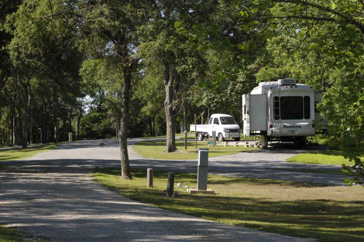 full hookup campgrounds in texas Of the many galveston texas rv parks and galveston campgrounds, bay rv park is location in the rural village of san leon full hookups with both 30 and 50 amp.