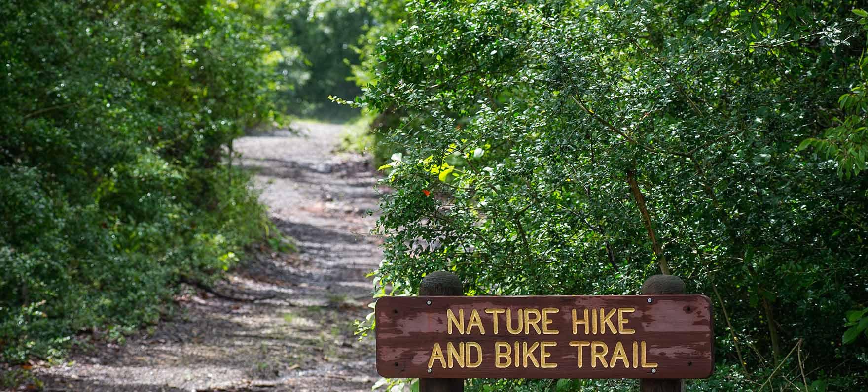 fort boggy state park  u2014 texas parks  u0026 wildlife department