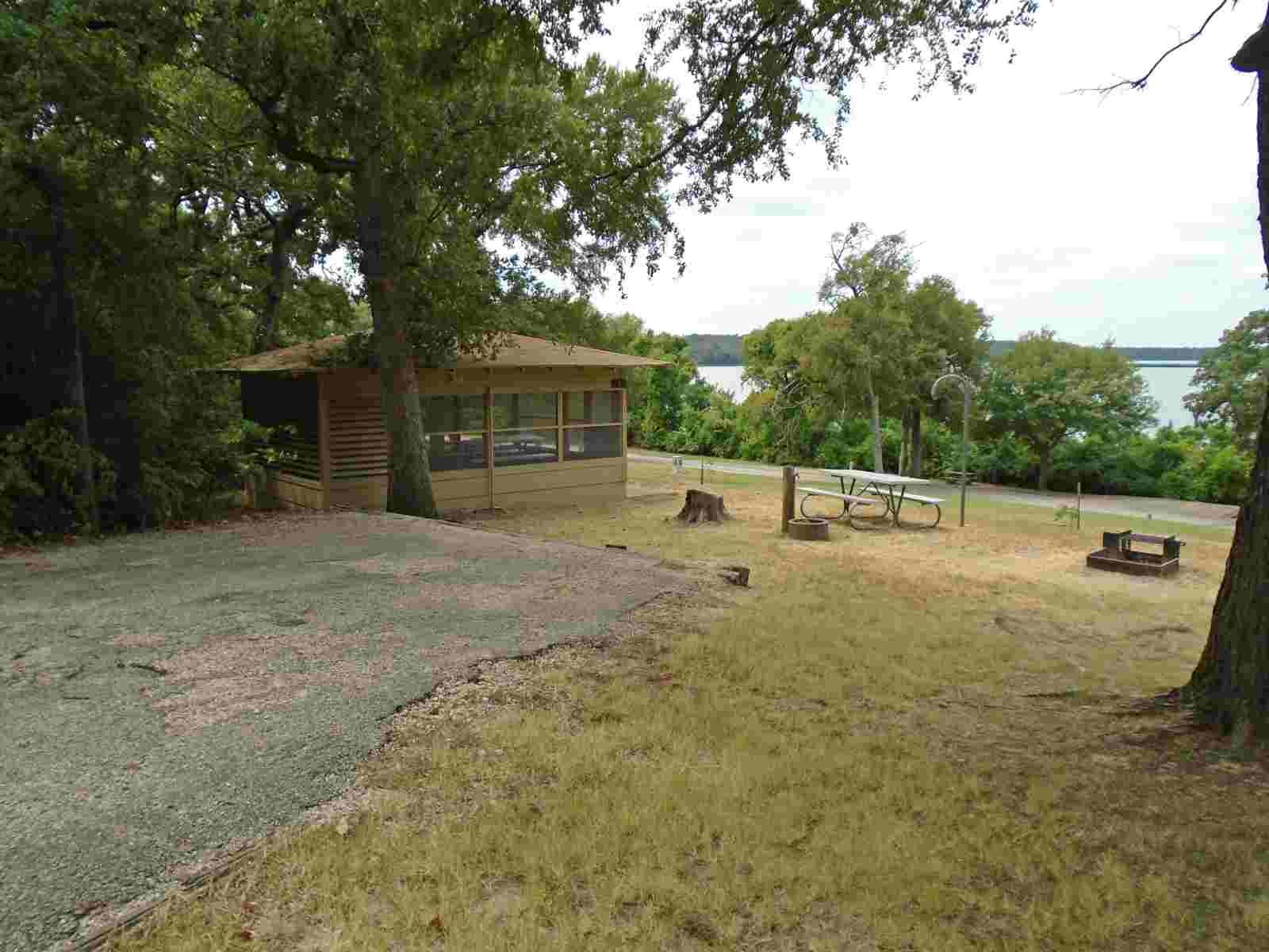Fort Parker State Park Screened Shelters Texas Parks  1600 x 1200 jpeg ft-parker-screened-shelters1600p-1-e.jpg