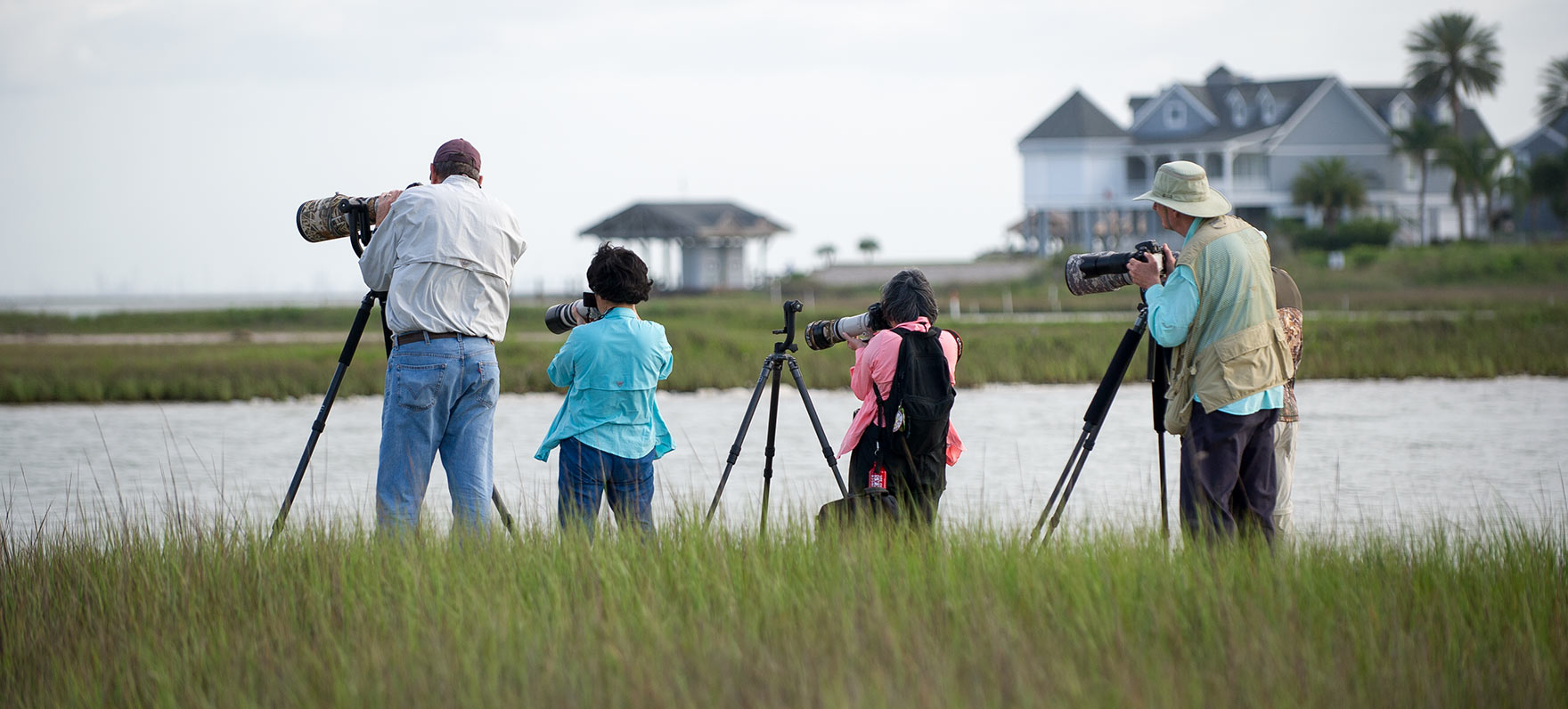 Galveston Island State Park — Texas Parks & Wildlife ...