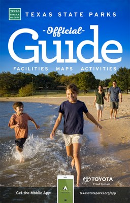 ParkGuideCover