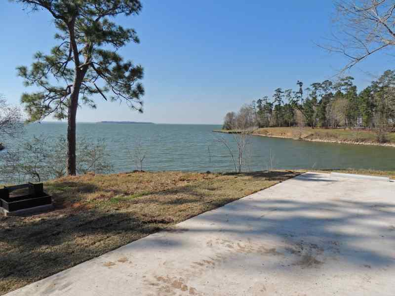 The view from Piney Shores #53