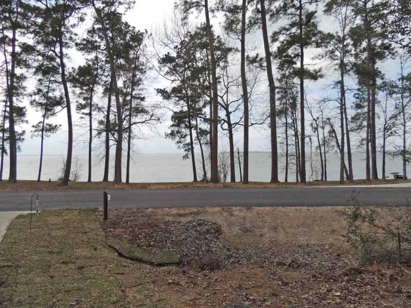 The view from Piney Shores #62