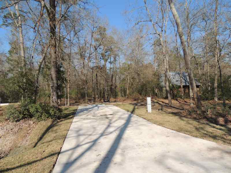 Piney Shores #70