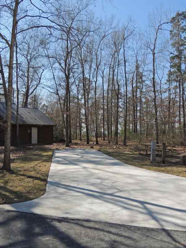 Red Oak site #44.