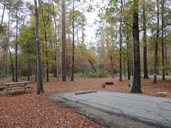 full hookup campsites in alberta Family campground choose from full hookup rv ready sites to tenting sites with no hookups clean modern washrooms, showers and laundry large hall for rent.