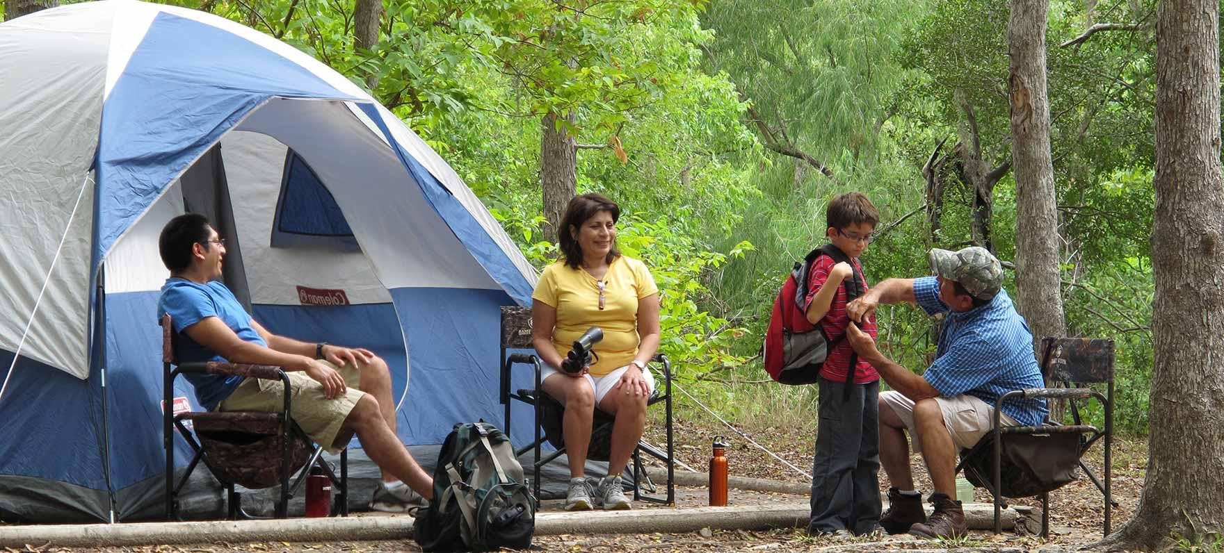 Palmetto State Park Texas Parks Amp Wildlife Department
