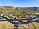 Palo Duro Canyon State Park Campsites Texas Parks