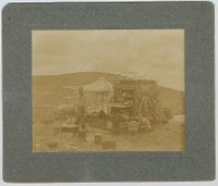 JAChuckwagon1907.jpg