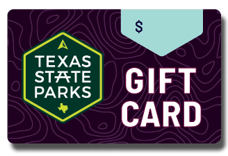 Image of 2019 gift card