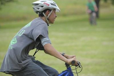 BikeStateParks