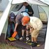 Camping Thumbnail 2