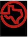 Go Texas registered mark
