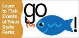 Go Fish logo