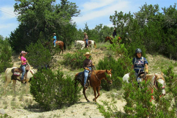 Pedernales Falls State Park — Texas Parks & Wildlife ...