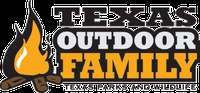 Texas Outdoor Family logo