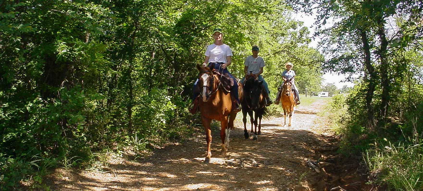 Ray Roberts Lake State Park — Texas Parks & Wildlife ...