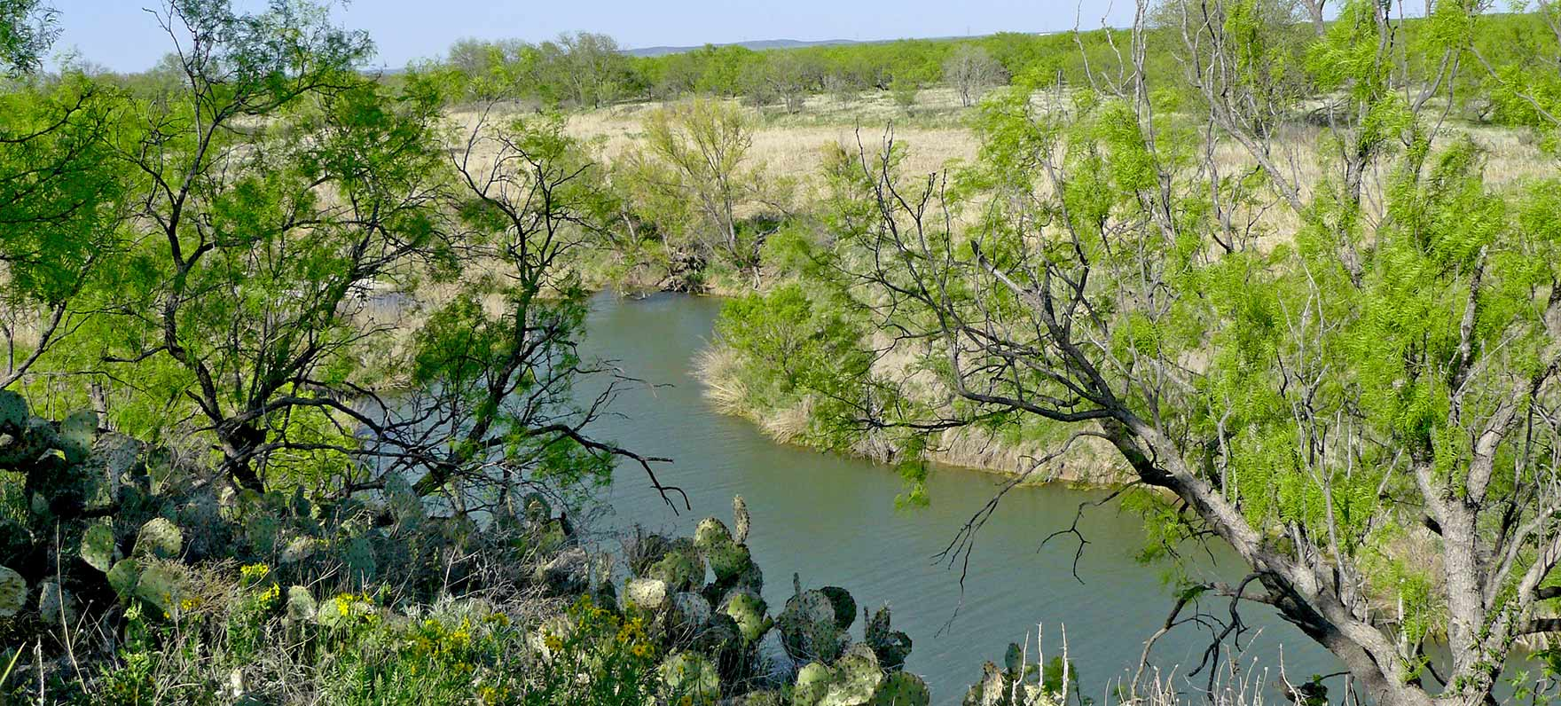 Things To Do In San Angelo Tx