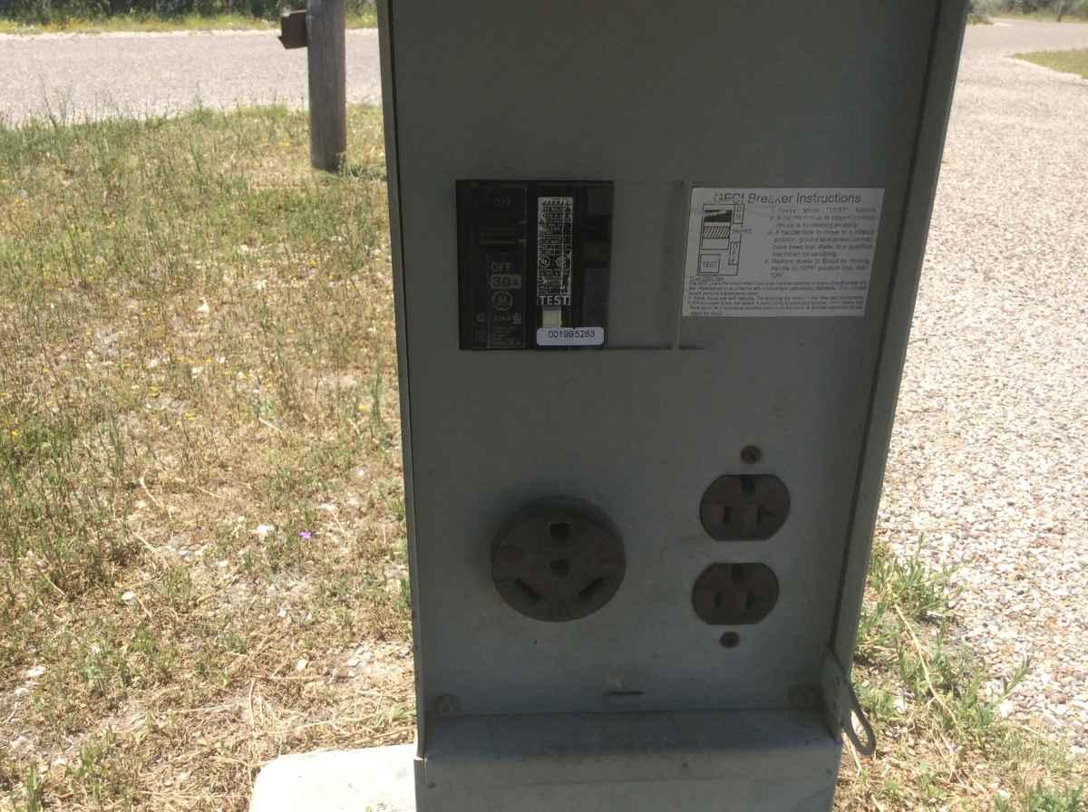 utility hookup fees edmonton