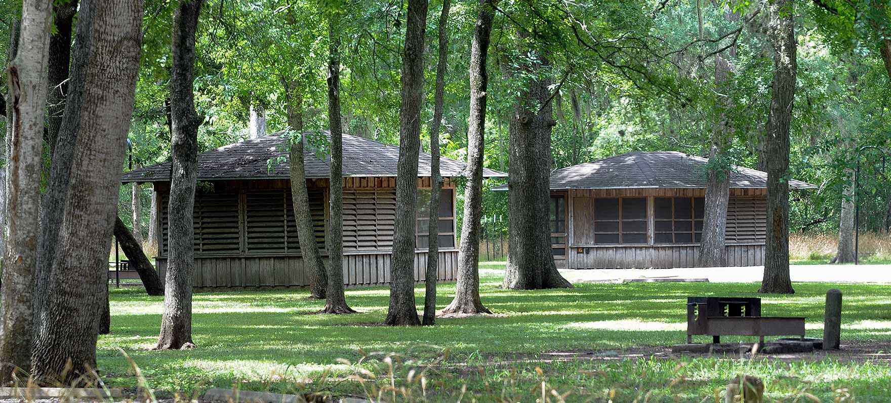 Stephen F. Austin State Park — Texas Parks & Wildlife ...