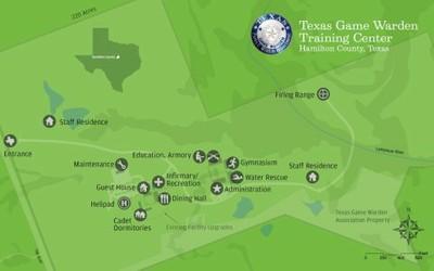 C:\Users\mmitchel\Downloads\Map of Facilities.JPG