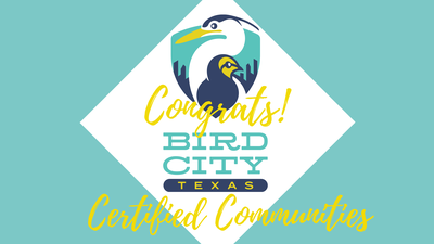 2021BirdCityTexasCertificationsGraphic.png