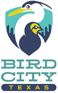 300ht_Logo-BirdCityTexas-Web-72dpi.png
